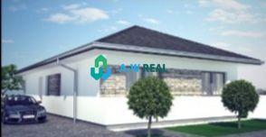 Rodinný dom-Predaj-Dunajská Streda-165000.00 €