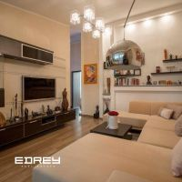 3 izbový byt, Bratislava-Karlova Ves, 72 m², Kompletná rekonštrukcia