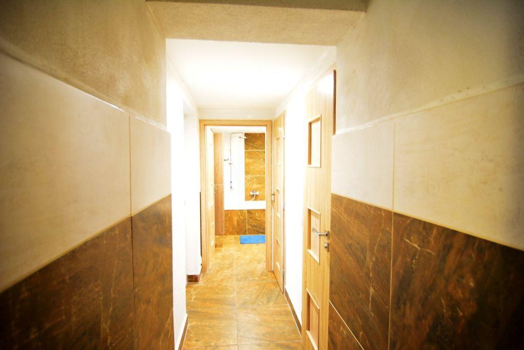PREDANÉ chata Bachledová dolina, pozemok  1723 m2 - 23