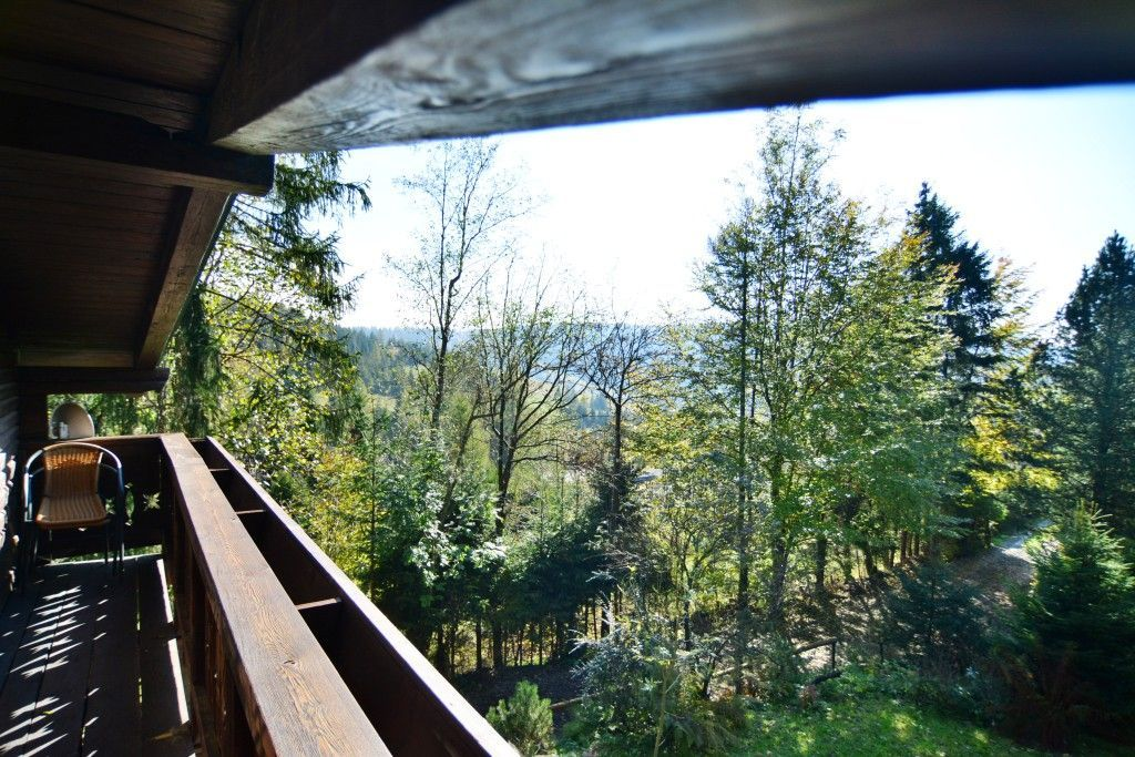 PREDANÉ chata Bachledová dolina, pozemok  1723 m2 - 35