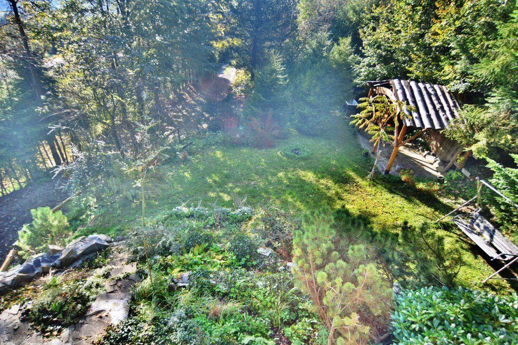 PREDANÉ chata Bachledová dolina, pozemok  1723 m2 - 36