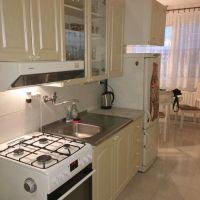 3 izbový byt, Malacky, 65.44 m², Čiastočná rekonštrukcia