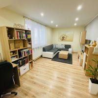 2 izbový byt, Hlohovec, 58 m², Kompletná rekonštrukcia