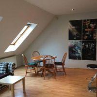 3 izbový byt, Bratislava-Rača, 80 m², Kompletná rekonštrukcia