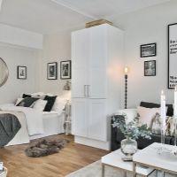 1 izbový byt, Žiar nad Hronom, 35 m², Kompletná rekonštrukcia