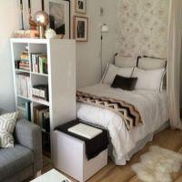 1 izbový byt, Žiar nad Hronom, 37 m², Kompletná rekonštrukcia