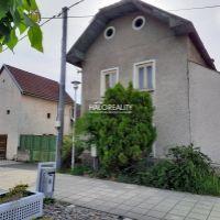 Rodinný dom, Hliník nad Hronom, 700 m², Pôvodný stav