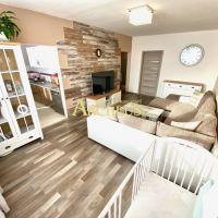 3 izbový byt, Senica, 74 m², Kompletná rekonštrukcia