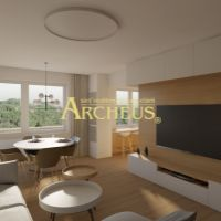 3 izbový byt, Skalica, 74 m², Kompletná rekonštrukcia