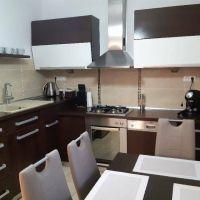 2 izbový byt, Bratislava-Rača, 51 m², Kompletná rekonštrukcia