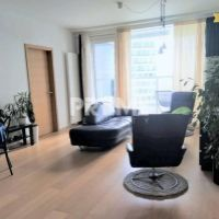 3 izbový byt, Bratislava-Staré Mesto, 73 m², Novostavba