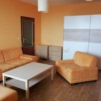 2 izbový byt, Bratislava-Podunajské Biskupice, 53 m², Čiastočná rekonštrukcia