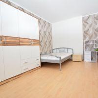 3 izbový byt, Bratislava-Staré Mesto, 65 m², Kompletná rekonštrukcia