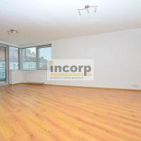 3 izbový byt, Bratislava-Staré Mesto, 96 m², Novostavba