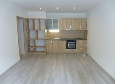Predaj bezbariérový 3i byt Žilina - rezervované!