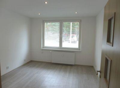 Predaj kancelárske priestory 68 m2 Žilina