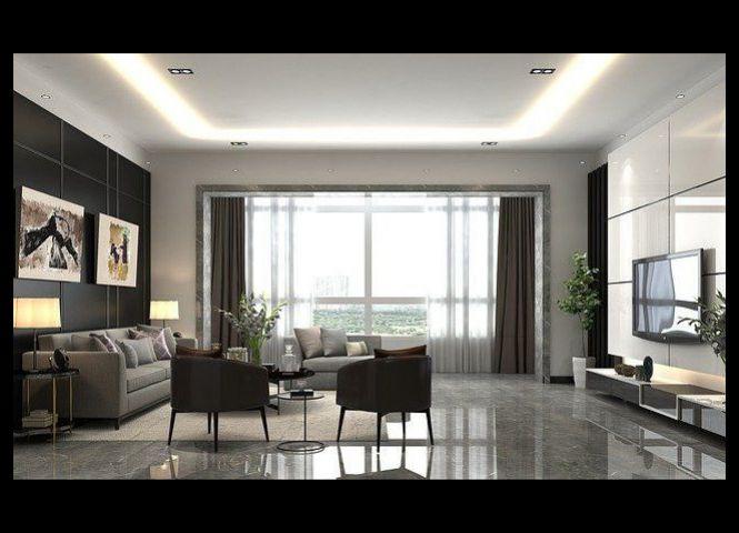 2 izbový byt - Humenné - Fotografia 1