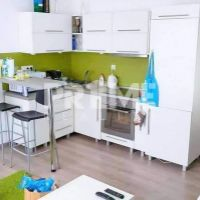 2 izbový byt, Bratislava-Ružinov, 37 m², Kompletná rekonštrukcia