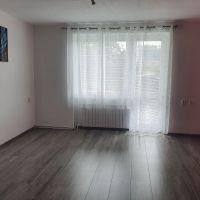 3 izbový byt, Sučany, 60 m², Čiastočná rekonštrukcia