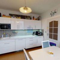 3 izbový byt, Holíč, 73 m², Kompletná rekonštrukcia