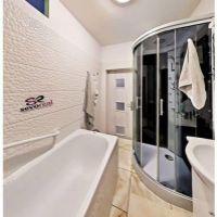 3 izbový byt, Banská Bystrica, 71 m², Čiastočná rekonštrukcia