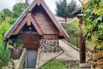 Rodinný dom - Považská Bystrica - Fotografia 41