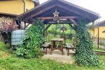 Rodinný dom - Považská Bystrica - Fotografia 44