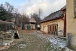Rodinný dom - Cinobaňa - Fotografia 2