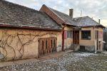 Rodinný dom - Cinobaňa - Fotografia 3