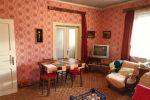 Rodinný dom - Cinobaňa - Fotografia 4