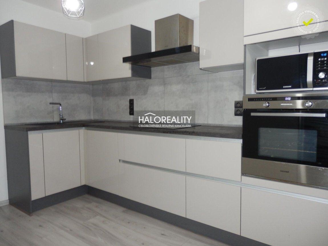 3-izbový byt-Predaj-Piešťany-120 000 €