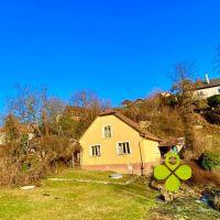 Rodinný dom, Bojnice, 150 m², Pôvodný stav