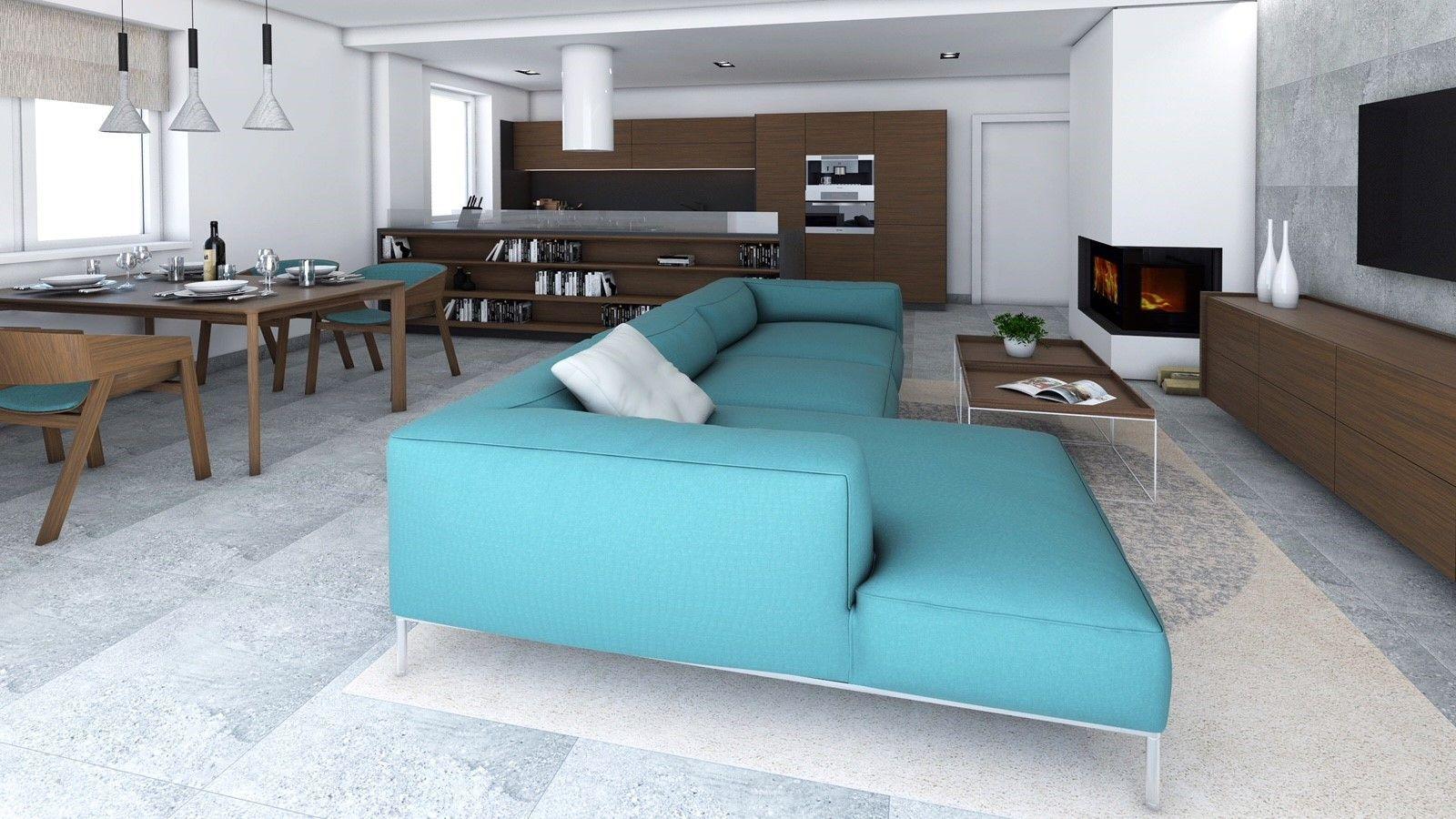4-izbový byt-Predaj-Bratislava - mestská časť Rača-310000.00 €