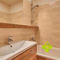 3 izbový byt, Prievidza, 72 m², Kompletná rekonštrukcia