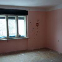 Rodinný dom, Komárno, 140 m², Čiastočná rekonštrukcia