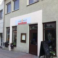 2 izbový byt, Bratislava-Staré Mesto, 40 m², Novostavba