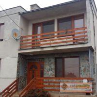Rodinný dom, Zlatná na Ostrove, 180 m², Čiastočná rekonštrukcia