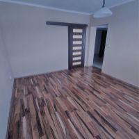 3 izbový byt, Skalica, 60 m², Kompletná rekonštrukcia