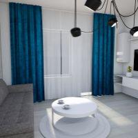 3 izbový byt, Malé Uherce, 62 m², Novostavba