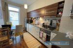 Predáme 2 izb. byt M.R. Štefánika, Most pri Bratislave