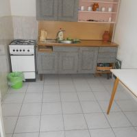 1 izbový byt, Trenčín, 39 m², Pôvodný stav