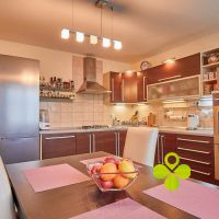 3 izbový byt, Kanianka, 100 m², Kompletná rekonštrukcia