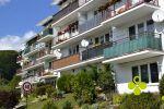 3 izbový byt - Kanianka - Fotografia 23