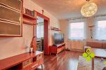 3 izbový byt - Kanianka - Fotografia 5