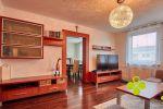 3 izbový byt - Kanianka - Fotografia 6