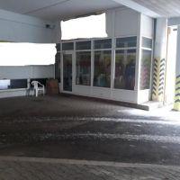 Polyfunkčný objekt, Nitra, 1 m², Novostavba