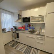 Predaj 3 izb. byt, ul.Albrechtová, komplet rekonštrukcia