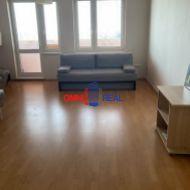 2 izbový byt v PEGAS na Vyšehradskej cena dohodou