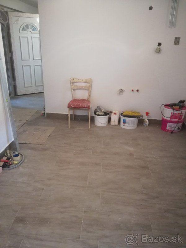 Polyfunkčný objekt-Predaj-Štiavnička-27900.00 €