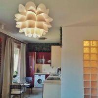 2 izbový byt, Bratislava-Ružinov, 52 m², Čiastočná rekonštrukcia